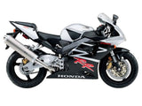 OEM Body Kits (Honda CBR 954)