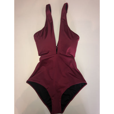 Kiby's Wine Plunge One Piece
