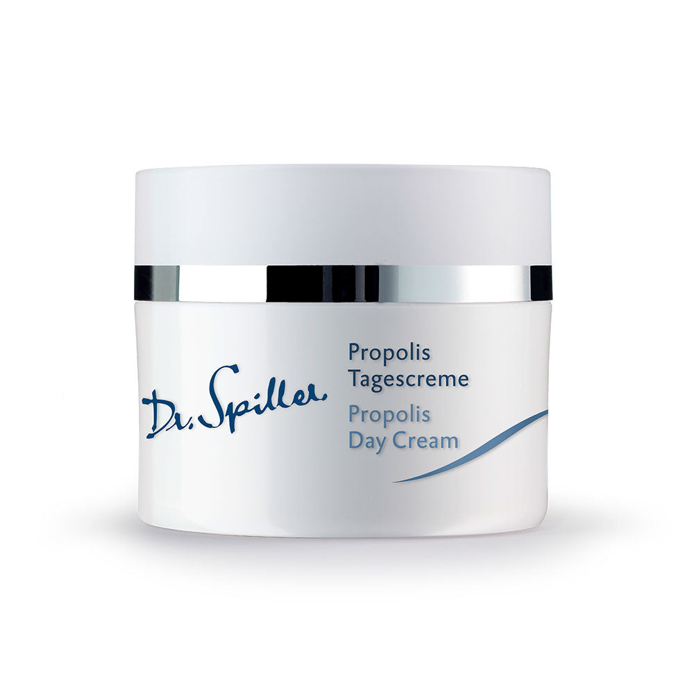 DR SPILLER Propolis Day Cream