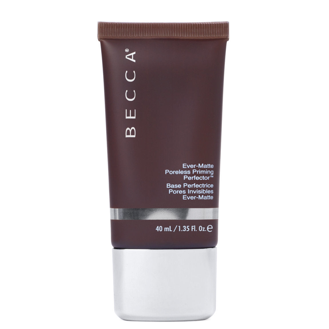 BECCA Ever-Matte Poreless Priming Perfector