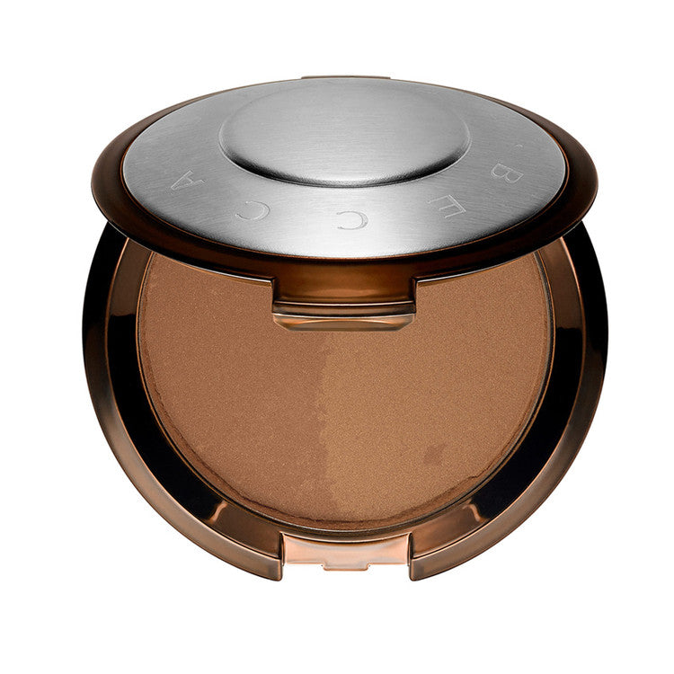 BECCA Shadow & Light Bronze/Contour Perfector™