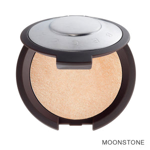 BECCA Shimmering Skin Perfector™ Pressed