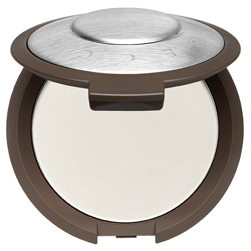 BECCA Blotting Powder Perfector (Translucent)