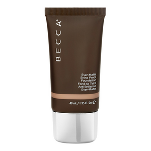 BECCA Ever-Matte Shine Proof Foundation
