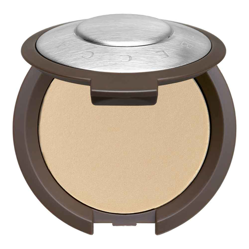 BECCA Multi-tasking Perfecting Powder