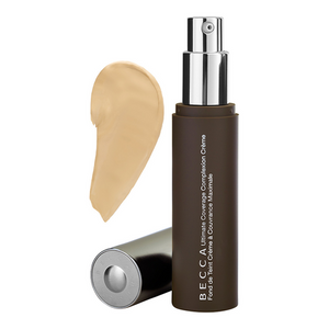 BECCA  Ultimate Coverage Complexion Cream Foundation