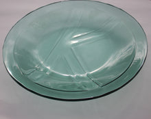 KO Logo Bowl - Sea Green - Katharine Oliver