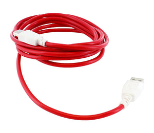 Charger-Cord-USB-Power-Cable-for-Fuhu-Nabi-Jr-XD-Tablets-Nabi-DreamTab-DMT-2M