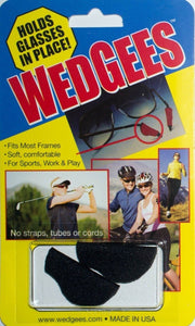 Wedgees-Eyeglass-Retainers-and-Eyewear-Holders