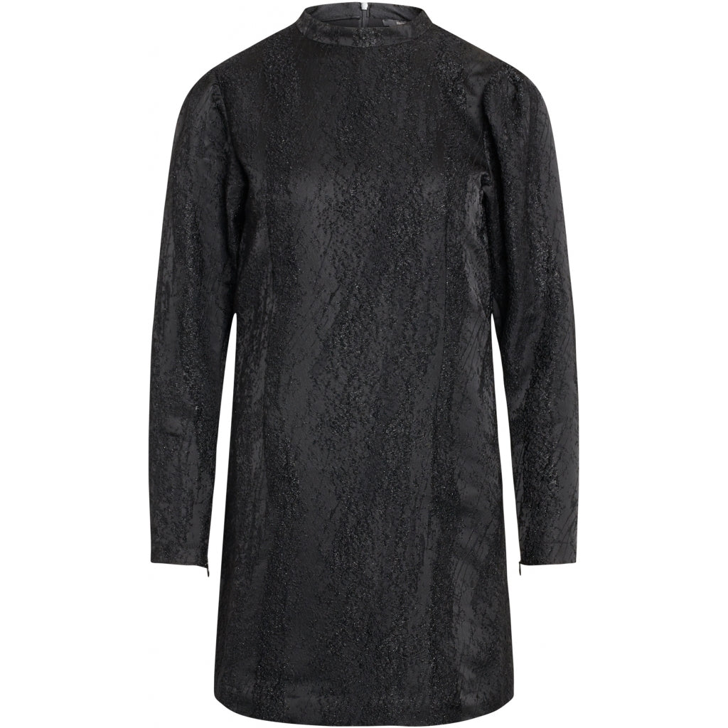 Bruuns Bazaar Women Arte Nomie dress Dress Black