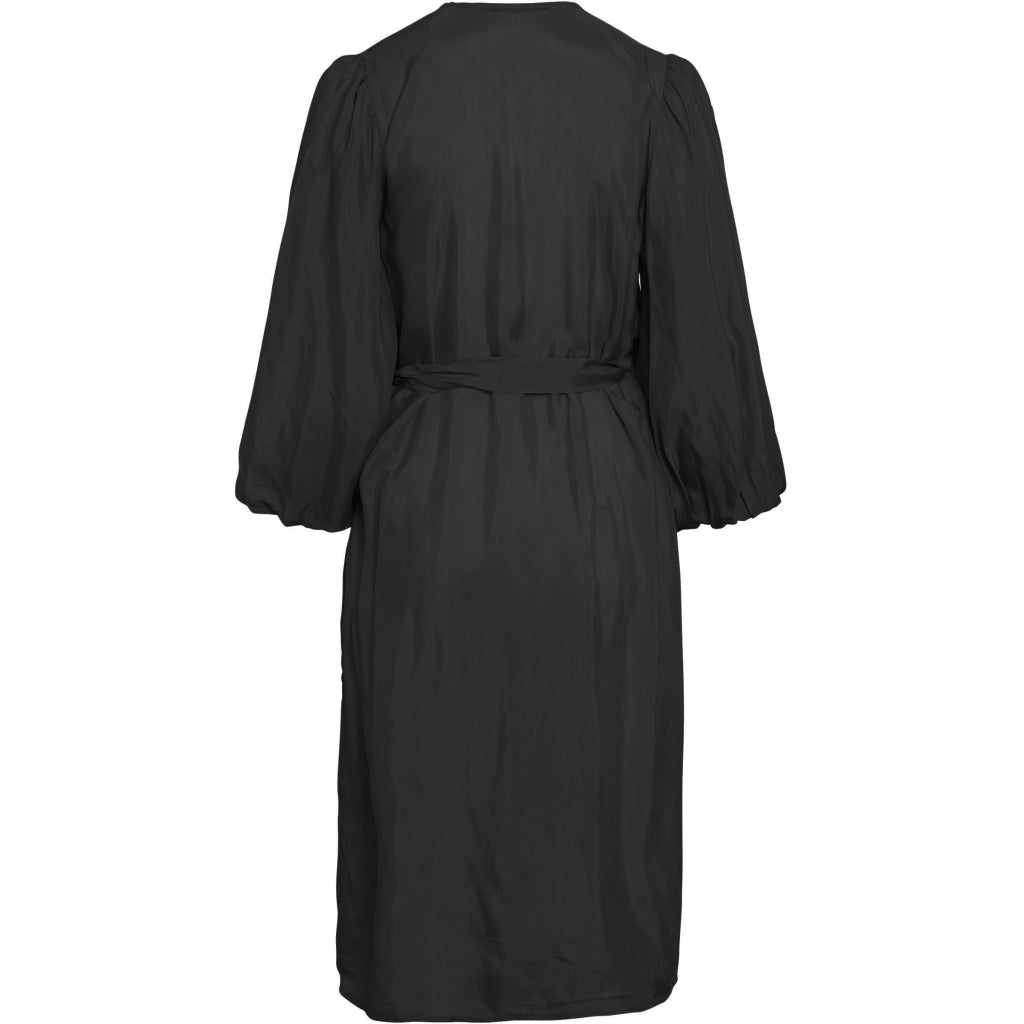 Bruuns Bazaar Women Sianna Monnika dress Dress Black