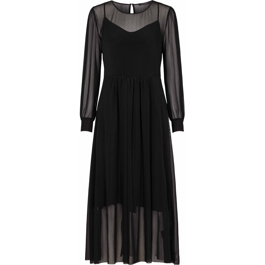 Bruuns Bazaar Women Thora Lucia Dress Dress Black