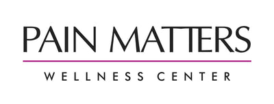 Pain Matters Wellness Center