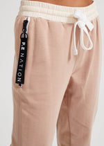 PE Nation - Regain Track Pants - Nudl