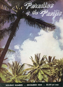 Paradise of the Pacific535