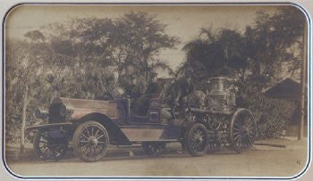 honolulufiredept_c1900_17915_895_1152_detail