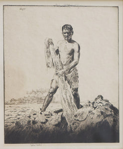 jkelly_reef fisherman_3950