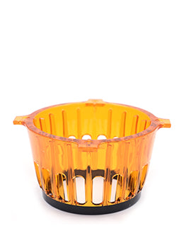 Coarse Strainer for H-100 Series