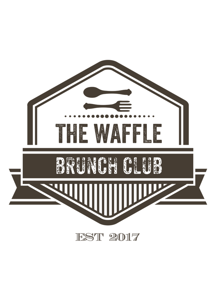 The Waffle Brunch Club