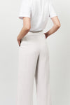 Pantalon Ulysse - Off white