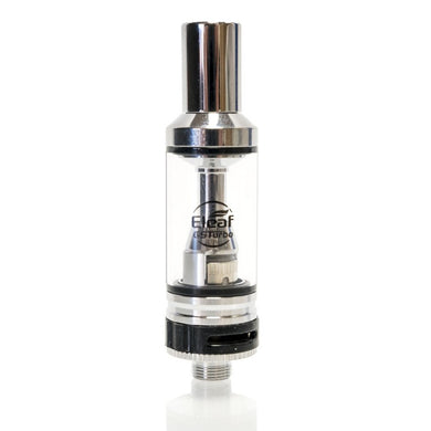 Eleaf Turbo Tank
