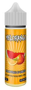 McB 50ML - Melorango