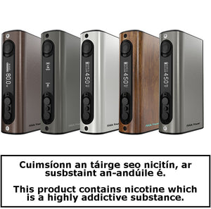 Eleaf - Istick Power 80W Mod