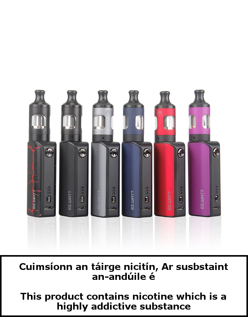 Innokin - EZ WATT Kit