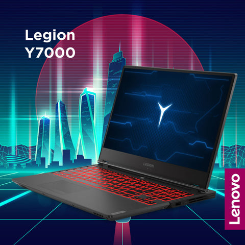 Budget Laptop for Gaming Students