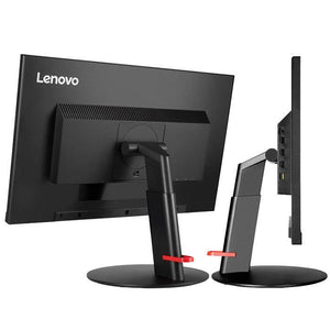 LENOVO THINKVISION T24m-10