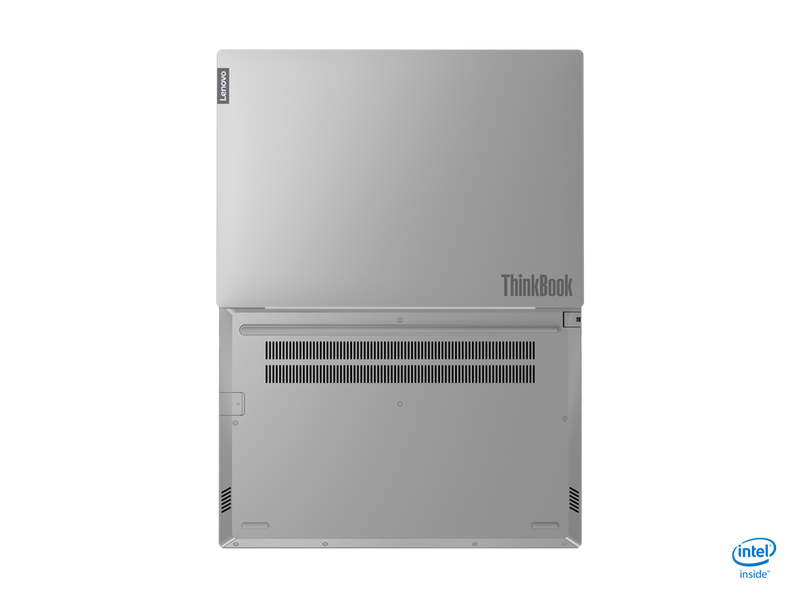 Lenovo ThinkBook 14 IML (i5)