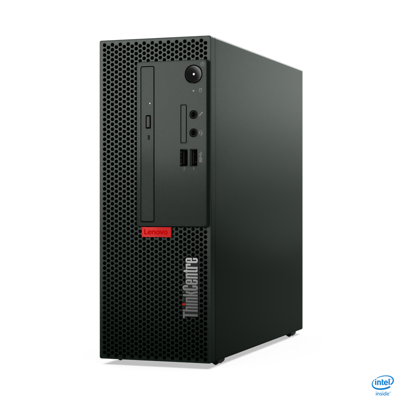 Lenovo ThinkCentre M70c i5-10500 8GB 256GB SSD Desktop SSF