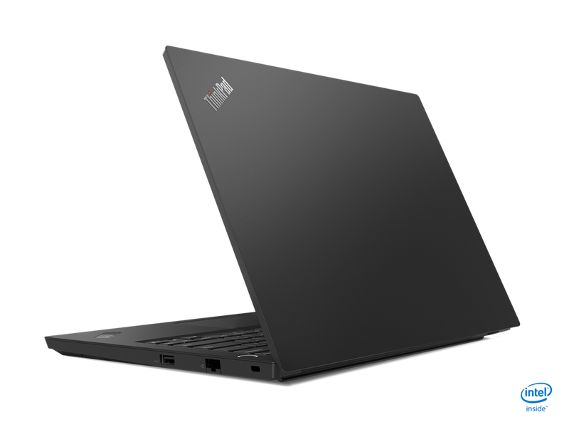 Lenovo ThinkPad E14 Gen 2 (Ryzen 5, 512GB)