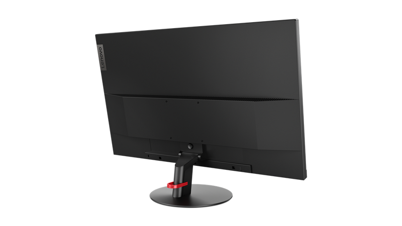 Lenovo ThinkVision S27i-10 IPS Monitor