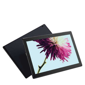lenovo-tablet-4-10-plus