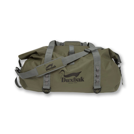 STG Large Duffle Bag