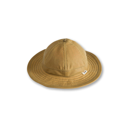 The Original Hunting Hat