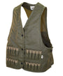 The Sportsman's Shooting Vest