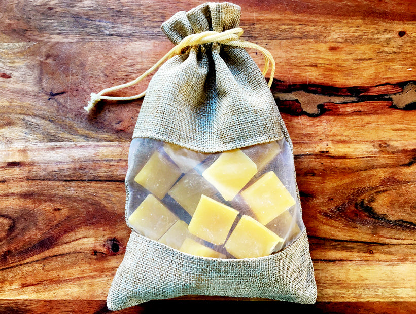 Beeswax Melts - 250g