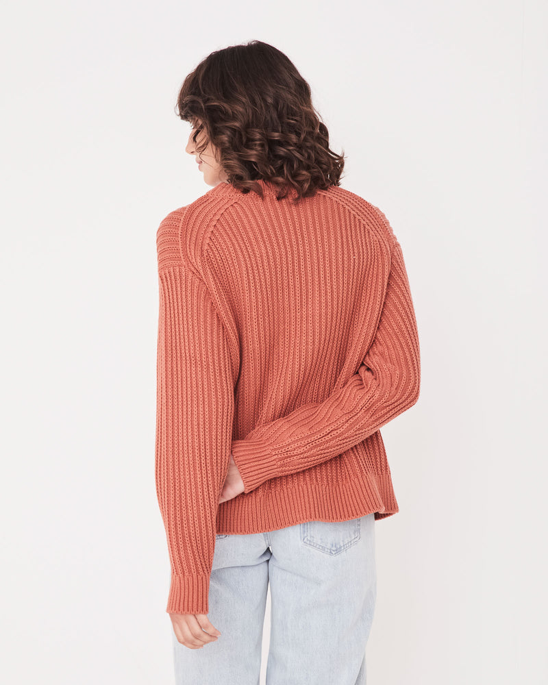 SHOP - ASSEMBLY LABEL - myla knit - auburn