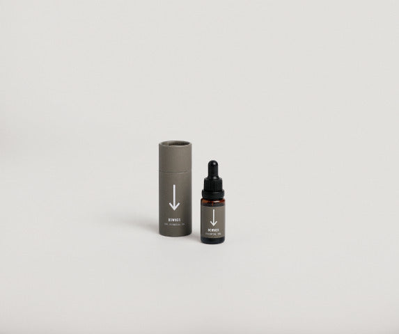 addition studio - essential oil 15ml - downer