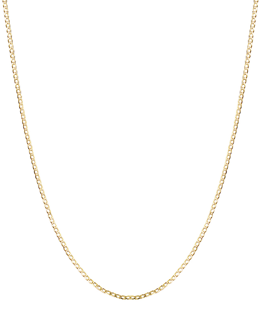 SHOP - Brie Leon - Novia Chain - Gold