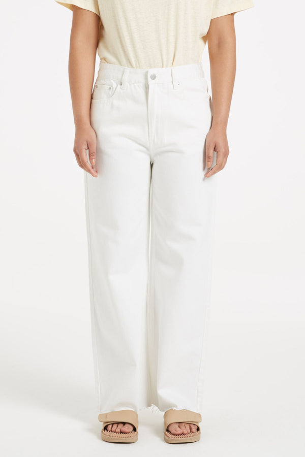 SHOP - ZULU & ZEPHYR - Glow Jean - Warm White