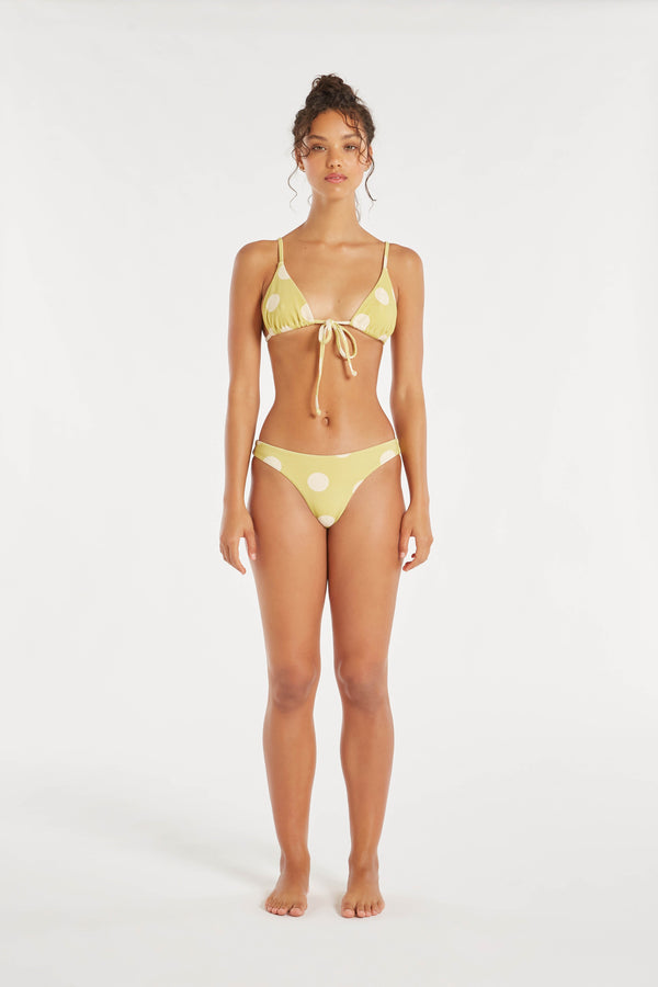 SHOP - Zulu & Zephyr - margarita triangle bikini