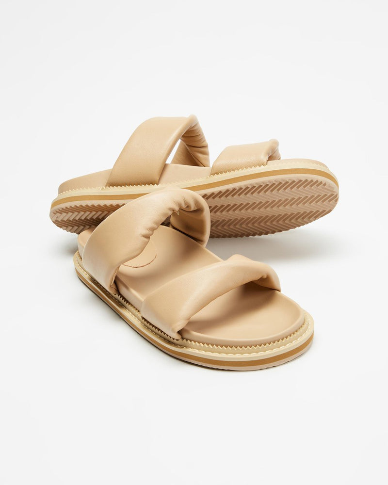 SHOP - alias mae - paris sandal - neutral