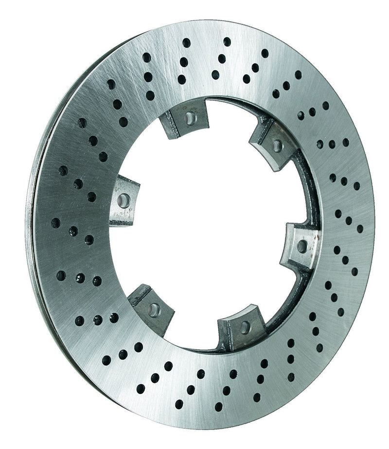Brake Discs - Kartech - kartingexpress