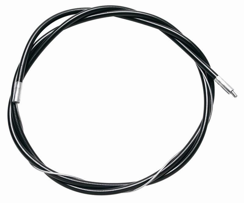 Throttle Cables - kartingexpress