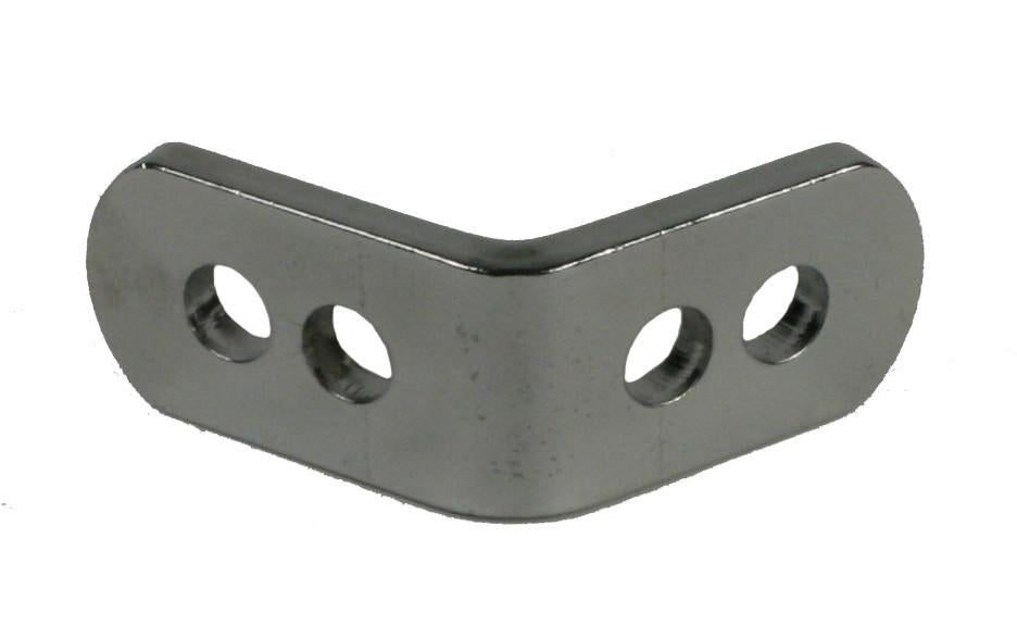Seat Brackets - Kartech - kartingexpress
