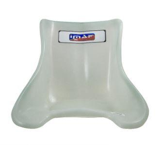 Seat - IMAF Extra Soft - kartingexpress