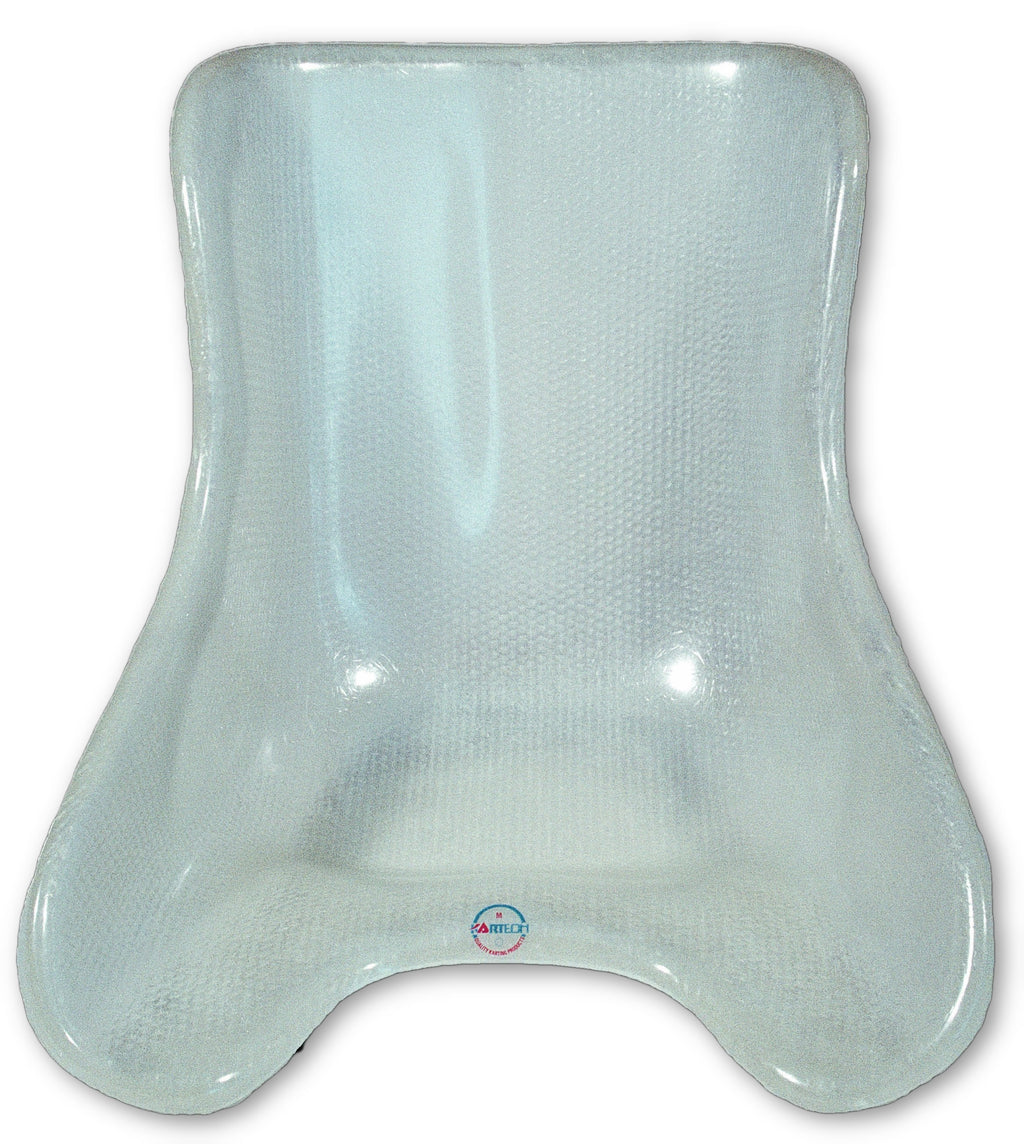 Seat - Kartech (Replaced By IMAF Mould) - kartingexpress